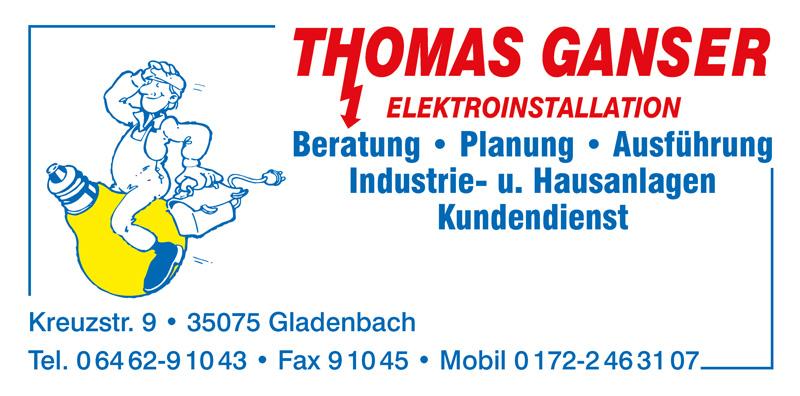 Ganser-Logo-Sponsor-Gladenbach