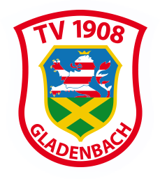 TV 1908 Gladenbach