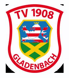 TV 1908 Gladenbach