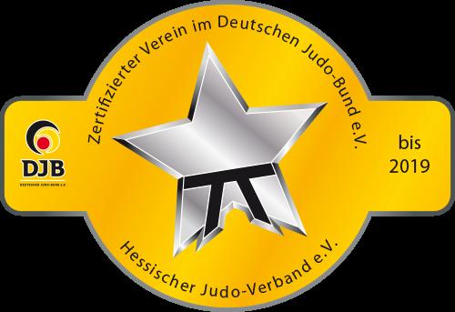 3459-Button_Hessen