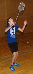 G-2015_Badminton_1