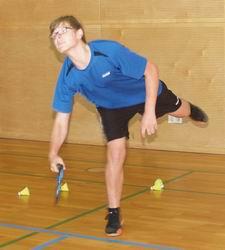 G-2015_Badminton_4