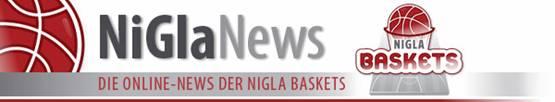 LOGOS-NIGLA