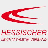 HLV Hessen