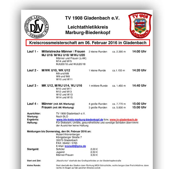 Kreisscrossmeisterschaft-Gladenbach-2016