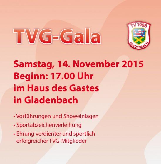 TVG-Gala_Folder_2015_WEB-1
