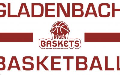Basketball: Spielplan Saison 2016/2017