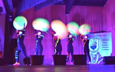 TVG Gala im Haus des Gastes