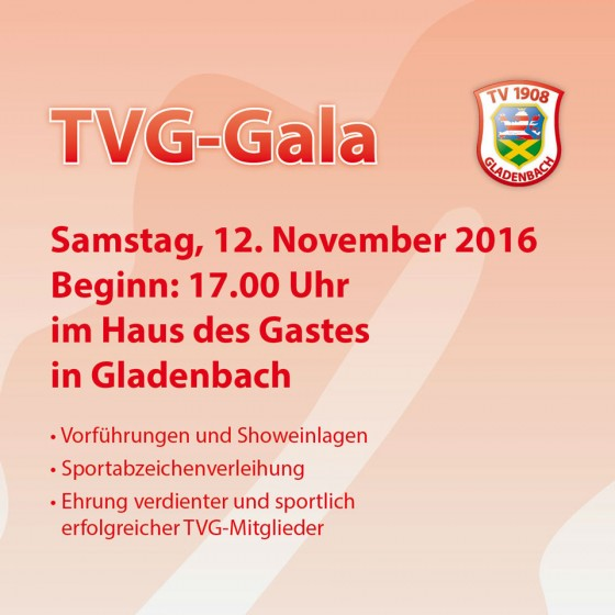 tv-gladenbach_folder-98x98mm_gala-taler-sammelheft_2016_5637_web