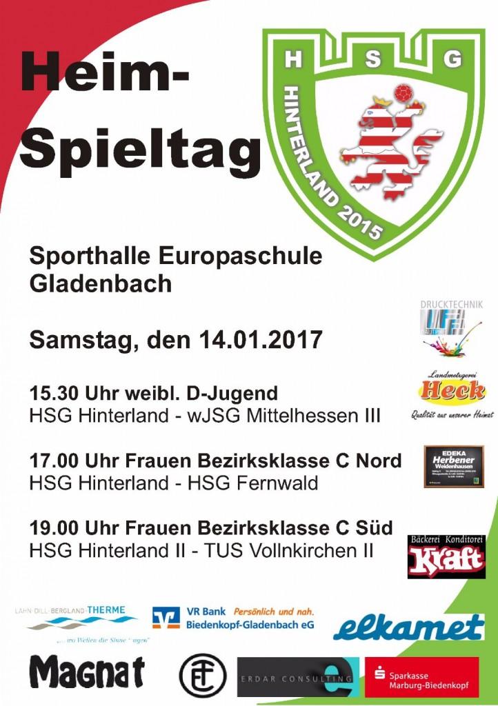 handball-gladenbach-heimspieltag-am-14-01-2017