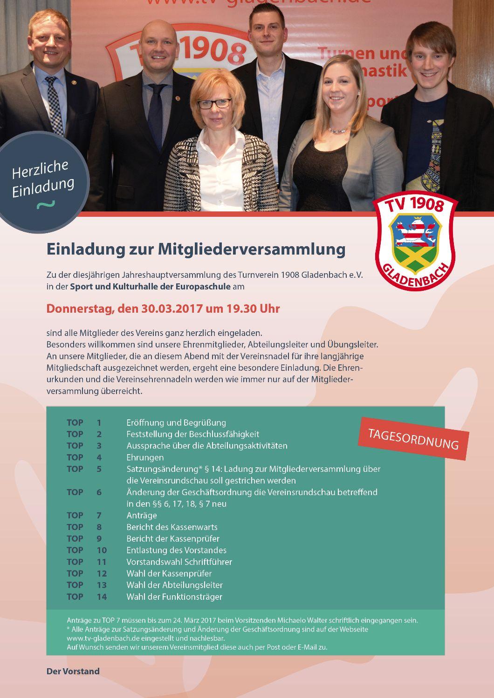 TVG_A4-Einladung-Mitgliederversammlung_DRUCK_rgb