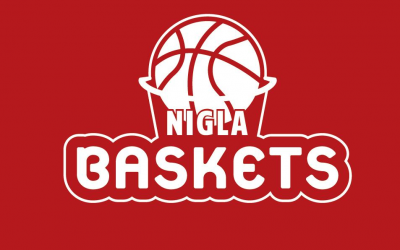 Basketball: Spieltag 17.09.2017