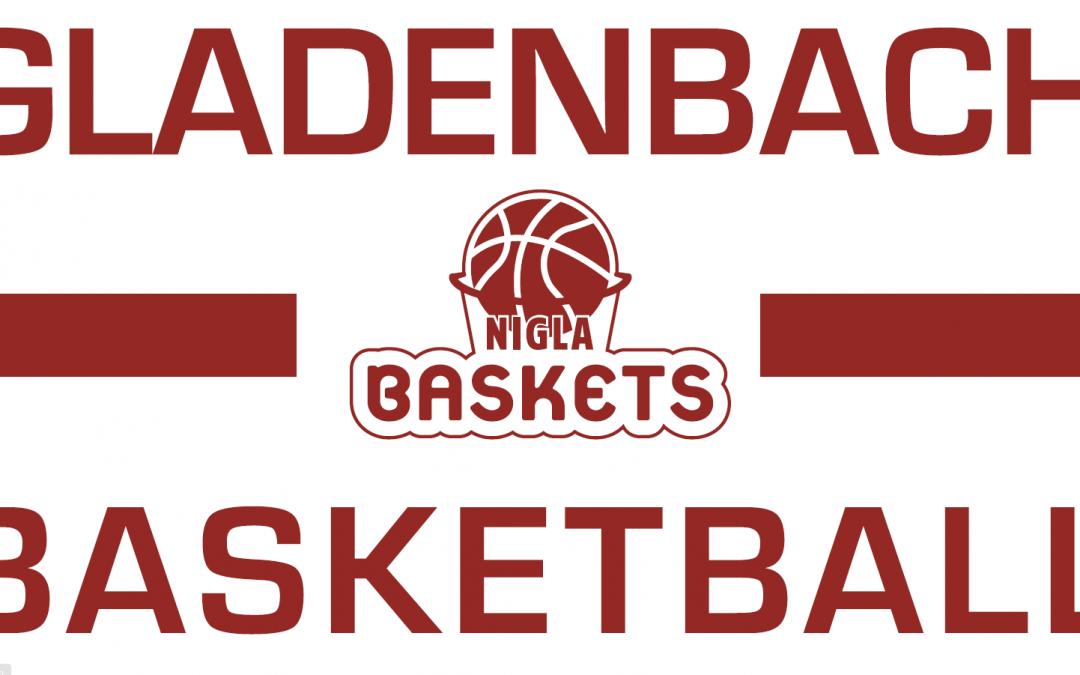 Basketball: Heimspieltage in Niederwalgern