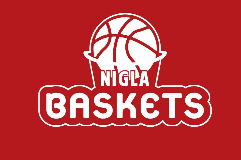 Baskets nehmen Auswärtshürde in Dillenburg