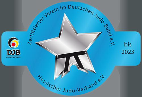 Judo-Button_Hessen-bis-2023