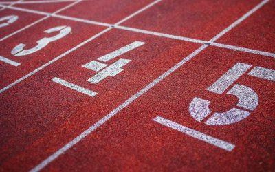 Wettkampfberichte Kreis-Crossmeisterschaften und Kreishallenmeisterschaften
